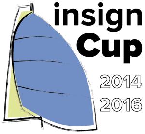 insign Cup - das insign-Kunden-Event von 2014 bis 2016
