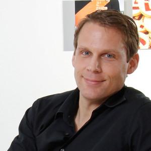 Philipp Sprecher, Skipper, segelt am insign Cup 2015 (und auch schon 2013 und 2014)