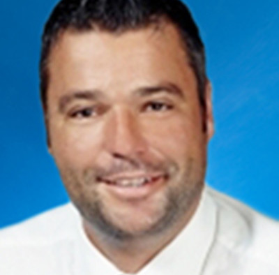 Marc Hofer nimmt am insign Cup 2014 für tarifsuisse teil