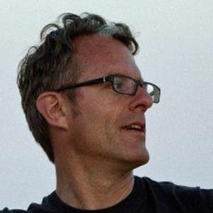 Thomas Passen nimmt am insign Cup 2014 für das Team Ringier teil