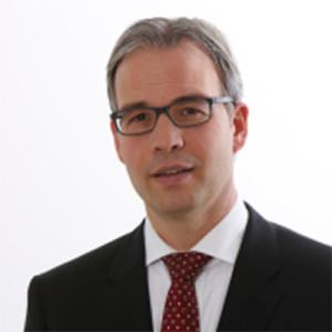 Lionel Baschung regattiert am insign Cup 2015 für die Bank Zimmerberg