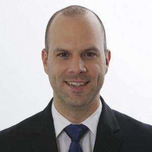 Patric Holzreuter regattiert am insign Cup 2015 für die Bank Zimmerberg