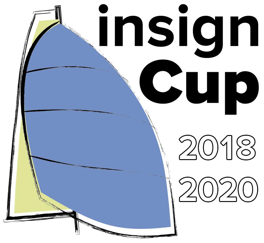 insign Cup - das insign-Kunden-Event von 2018 bis 2020