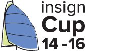 insign Cup-Logo