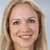 Nicole Schönbächler, Team Stadtverwaltung Illnau-Effretikon, segelt am insign Cup 2013