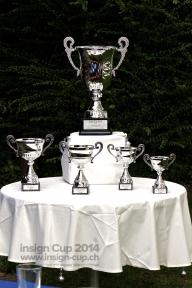 Insign-cup-2014-bild 2001
