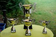 Insign-cup-2013-bilder 1361
