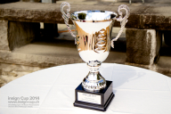 Insign-cup-2014-bild 1780