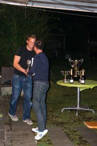 Insign-cup-2013-bilder 1556