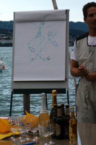 Insign-cup-2013-bilder 1369